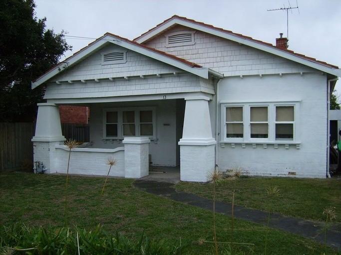 Photo of property at 13 Newstead Street, CAULFIELD