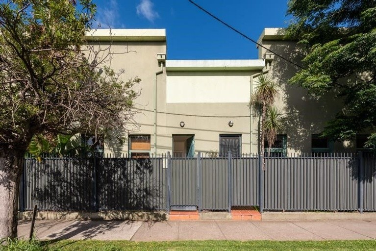 Photo of property at 848 Glen Huntly Rd, CAULFIELD SOUTH
